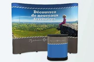 creation stand meximieux rhone ain isere